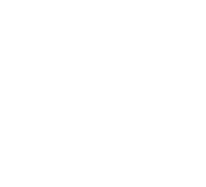 Hempress.3 logo